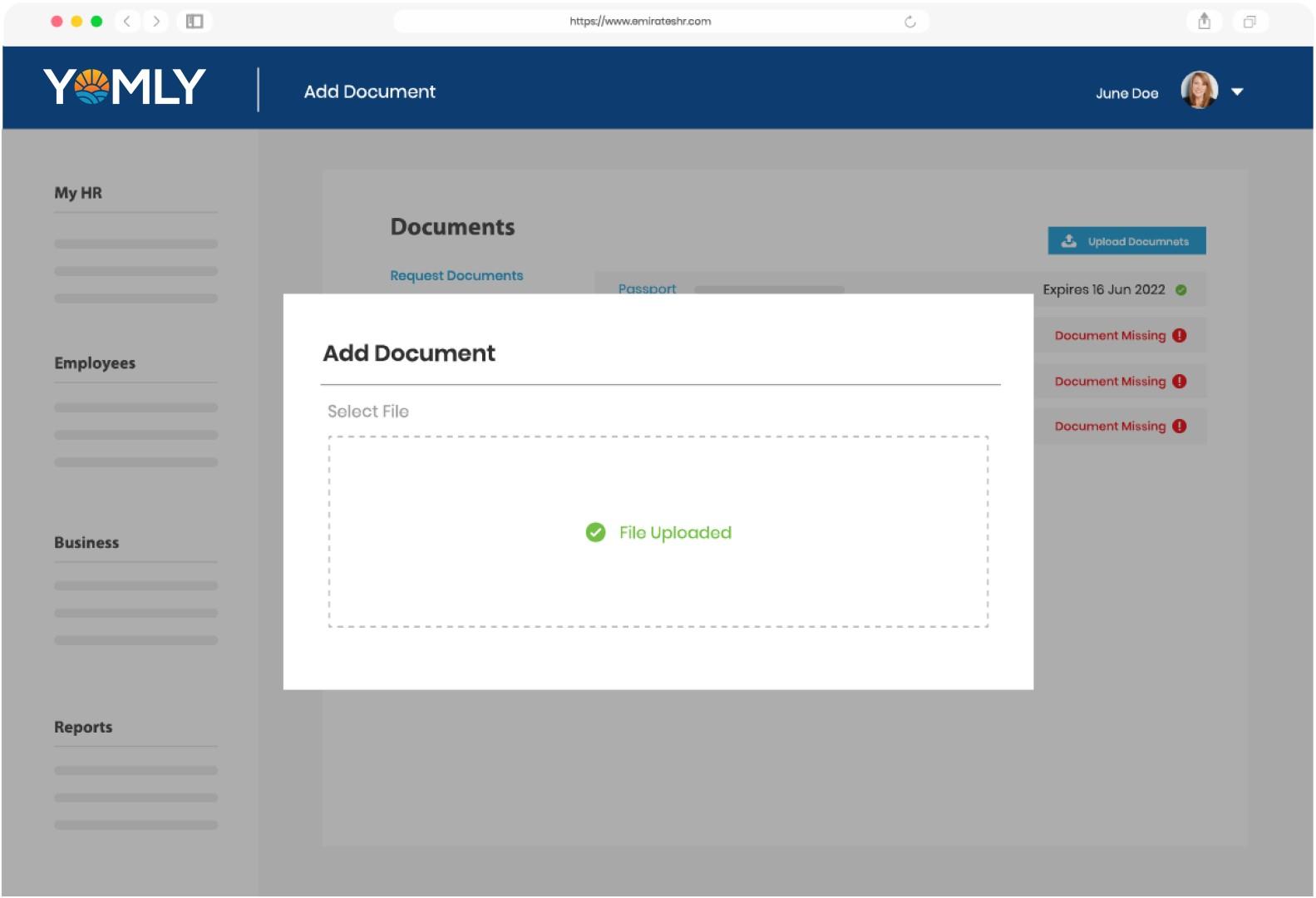Add-Document-01 (Large)
