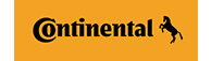 continental-new
