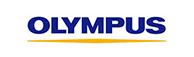 olympus-new